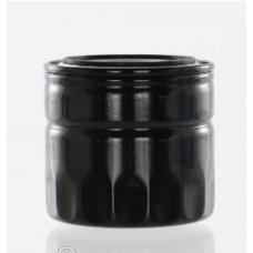 Фильтр масляный WL7067