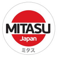Отзыв о масле Mitasu