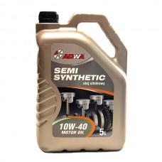 Adwa Semisyntetic SJCFEC 10W-40 4 л