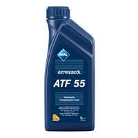 Aral Getriebeoel ATF 55 1л