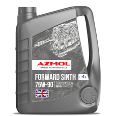 AZMOL Forward Sinth 75W-90