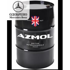 AZMOL (Азмол) Famula M 10W-40 60 л
