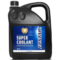 Suzuki Car Antifreeze Coolant Pre-mixed G11