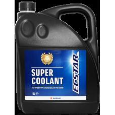 Антифриз SUZUKI Coolant Pre-mixed G11 5 л