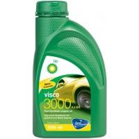 BP Visco 3000 10W-40 1л