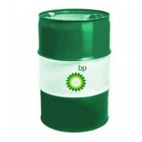 BP Visco 3000 10W-40 60л