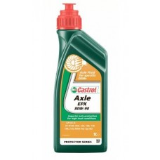 Castrol Axle EPX 80W-90 1л