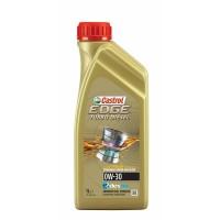 Castrol EDGE Turbo Diesel 0W-30 1л