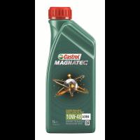 Castrol Magnatec 10W-40 A3/B4 1л