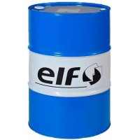 ELF PERFORMANCE POLYTRAFIC 10W40
