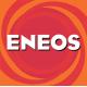 Масло ENEOS (Япония)