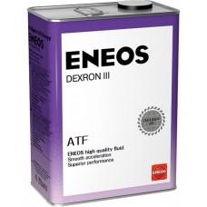 ENEOS ATF 3  (DEXRON III, MERCON, ATF SP-III)