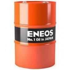 ENEOS SUPER DIESEL CG-4 10W-40 200л