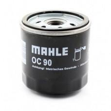 Фильтр масляный OC 90
