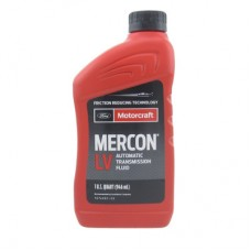 Ford Motorcraft Mercon LV 0.946 л