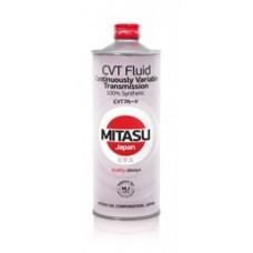 MITASU CVT FLUID (Continuously Variable Transmission Fluid) 1 л
