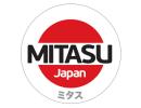 Масло MITASU (Япония)