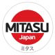 Масло MITASU (Япония) ✔ Харьков ✔ Официальный представитель