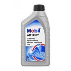 Масло трансмиссионное MOBIL ATF 3309 1л