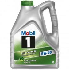 Масло моторное Mobil 1™ ESP Formula 5W-30 4 л