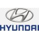 Оригинальное масло  Hyundai/KIA