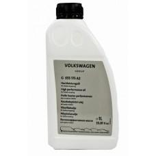 Масло для муфты Haldex VAG G052175A1