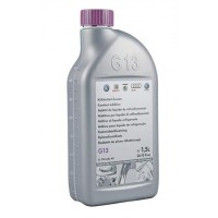 VW Antifreeze concentrate G13