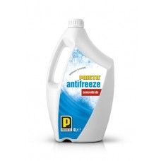 Prista Antifreeze Concentrate G11