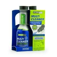 Очиститель топливной системы Multi Cleaner (Gasoline) 250мл
