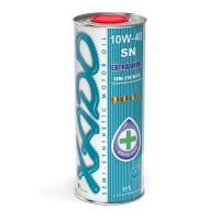 XADO Atomic Oil 10W-40 SN 1л