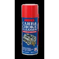 Очиститель ABRO Carb