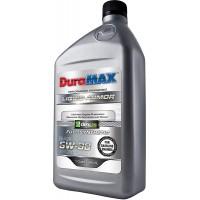 DuraMAX Full Synth API SN+ 5W-30 0,946л
