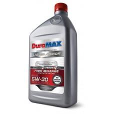 DuraMAX High Mileage 5W-30 0,946л