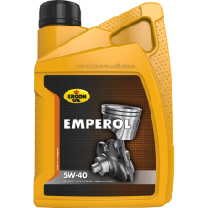 Kroon Oil Emperol 5W-40 1л