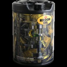 Kroon Oil Emperol 10W-40 DIESEL 20л