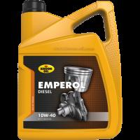Kroon Oil Emperol 10W-40 DIESEL 5л
