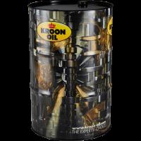 Kroon Oil Emperol 10W-40 DIESEL 60л