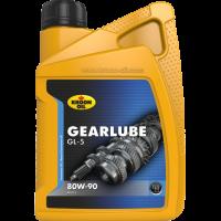 Kroon Oil Gearlube GL-5 80W-90 1л