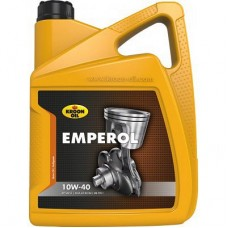 Kroon Oil Emperol 10W-40 4л