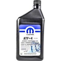 Mopar ATF+4 0,946 л